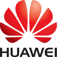Tablettes Huawei