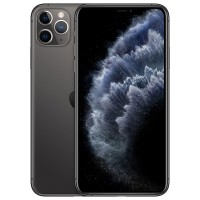 iPhone 11 Pro (A2215/A2218)