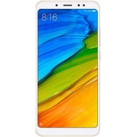 Redmi Note 5 2018