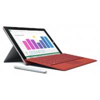 Surface RT3